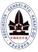 Asociación Europea Karate-Do Gensei-Ryu
